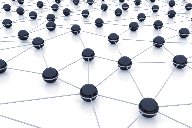 Warum ein Netzwerk der Hauskirchen nötig ist.