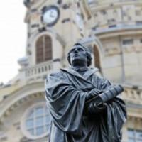 Luther und die Hauskirche - Zum Reformationstag