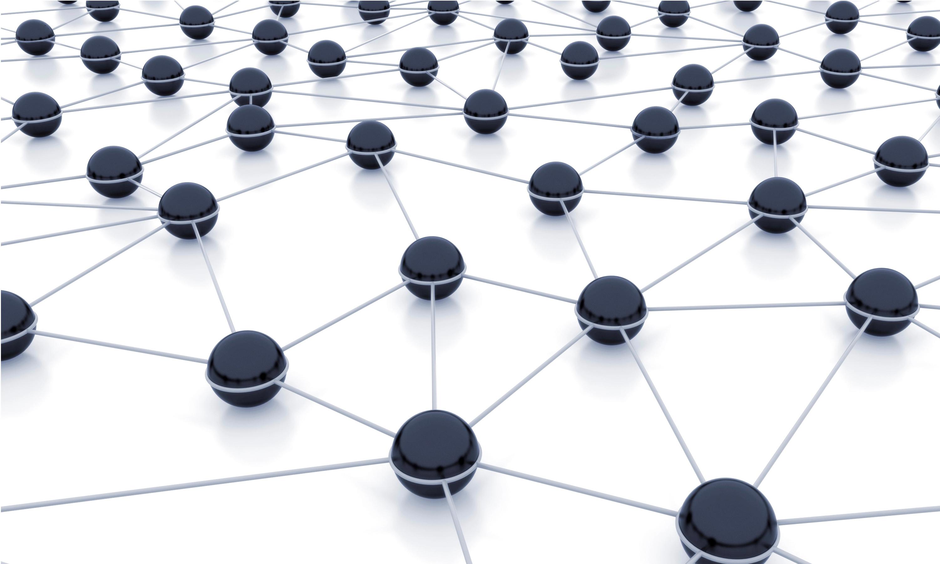 Internet-Gemeinde